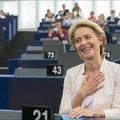 Figyelmen kívül hagyná az EU a tagállamok parlamentjeit
