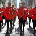 Kibertámadások: most a legsebezhetőbb a kanadai kormány