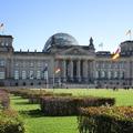 Konzervatív álcába bújhatnak a német Zöldek