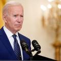 """Joe Biden """"nagy klímabanzájának"""" legfontosabb kérdései"""