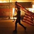 Mi vár Amerikára az elnökválasztás után?