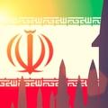 Amerika felmondta az iráni atomegyezményt