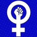 Újraszerveznék az egész civilizációt a radikális feministák