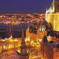 Megfigyelési botrány Kanadában