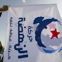 Tunézia: létezhet muszlim demokrácia?
