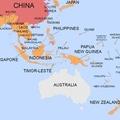 Kereskedelmi háború alakulhat ki Ausztrália és Kína között