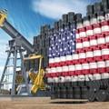 Nem egészen következetes Joe Biden energiapolitikája