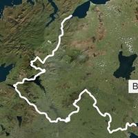 Mesterséges intelligencia fogja védeni az ír határokat?
