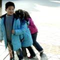 Kínai gyógyír a demográfiai válságra: akár már 3 gyermeket is vállalhatnak a házaspárok