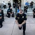 Hogyan lehetne megreformálni az amerikai rendőrséget?