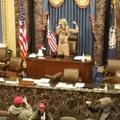 Capitoliumi zavargások – a média felháborodásának valós okai