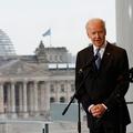 Mit hozhat Európának a Biden-kormányzat?
