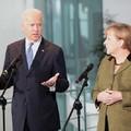 Egyesült Államok és Németország megállapodtak az Északi Áramlat 2 ügyében