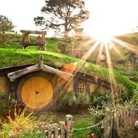 Egyre nehezebb saját ingatlant szerezni Új-Zélandon