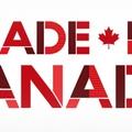 Kanada visszavághat Trumpnak
