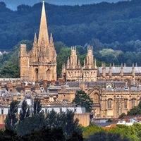 Terjed a politikai korrektség uralma a nyugati egyetemeken