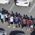 Lövöldözés volt egy floridai iskolában
