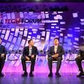 Kína tovább fejleszti a mesterséges intelligenciát