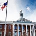 A Harvardról is elűzik a véleményszabadságot