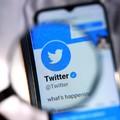 A tálibok szóvivője zavartalanul közvetíthette Afganisztán elfoglalását a Twitteren