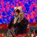 Repedezik Erdogan rendszere Törökországban