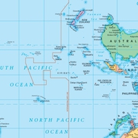 Külpolitikai válaszút előtt áll Ausztrália