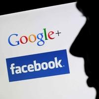 Belenézne Washington a Google-be és a Facebookba