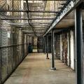 A brit börtönök a radikalizálódás melegágyai