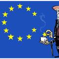 Brexit-bukta: mindig az elit nevet a végén