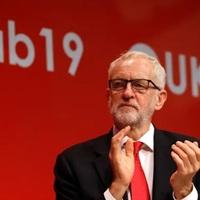 Ki lesz a brit Munkáspárt következő vezetője?
