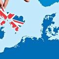 Brexitet népszerűsítő kampányt indít a brit Konzervatív Párt?