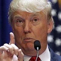 Trump a só, a konzervativizmus a leves