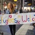 Harc a német menekültpolitika irányításért