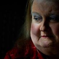 Transznemű téma kerül az amerikai legfelsőbb bíróság elé