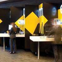 Hatalmas baki történt az ausztrál bankrendszerben