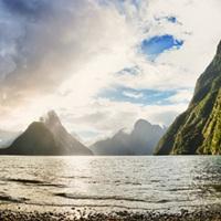 Szabadkereskedelem Új-Zéland és Észak-Korea között?