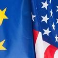 Európa Amerika melletti elkötelezettségéről írt a CDU politikusa