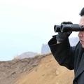 Nem kell az optimizmus Észak-Korea ügyében