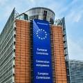 Az Európai Unió elsőként szabályozza átfogóan a mesterséges intelligenciát