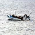 Újabb migrációs válság fenyegeti Európát