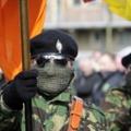 Az Új-IRA szélsőséges csoportja fenyegeti az írek nyugalmát