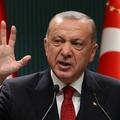 Az új-ottomán fenyegetés