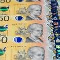 Milliárd dolláros helyesírási hiba Ausztráliában