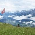 Svájc és az EU: újabb szakítás felé?