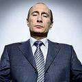 Mit jelent Putyin újraválasztása?