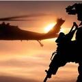 Mi a kiút Afganisztánból?
