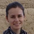 Ausztrál foglyot engedett el Irán