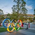 Senki sem szeretne már olimpiát rendezni?
