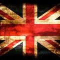A szétesés veszélye fenyegeti az Egyesült Királyságot – I. rész