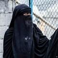 Online árul jazidi rabszolgákat az Iszlám Állam